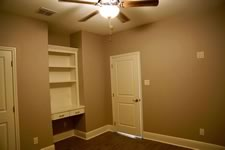 Past Home & Remodeling Projects