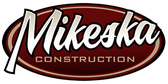 General Contractor | Construction & Custom Homes &  Remodels : Mikeska Construction